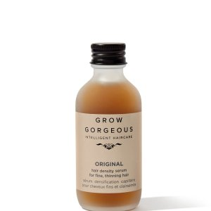 Grow Gorgeous生发精华60ml