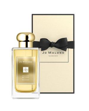 Jo Malone London Orange Bitters Cologne, 3.4 oz./ 100 mL   Neiman Marcus