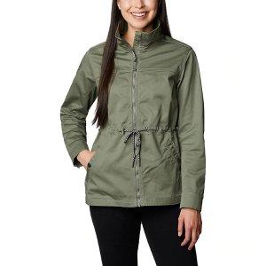 ColumbiaWomen's Magnolia Acres™ Jacket