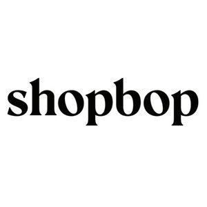 Up to 75% Off + Extra 25% off + Extra 10% Offshopbop Sale