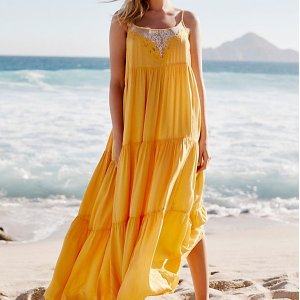 Up to 70% OffFree People Summer Dress Sale