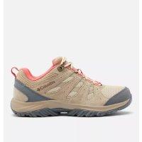 Redmond™ III 登山鞋