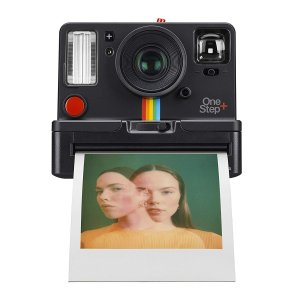 Polaroid Originals OneStep+ 拍立得相机 6.2折特价