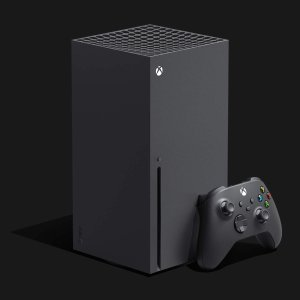As low as $299Xbox Series X & Xbox Series S