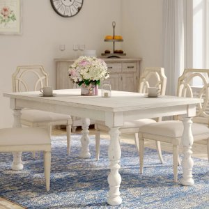 Up to 70% offKitchen & Dining Furniture Sale @ Wayfair