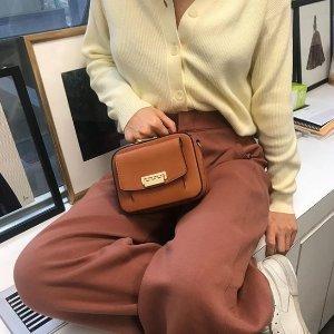Up to Extra 50% OffNM Last Call Zac Zac Posen Handbags