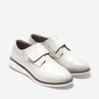 Cole Haan GrandEvolution 平底鞋