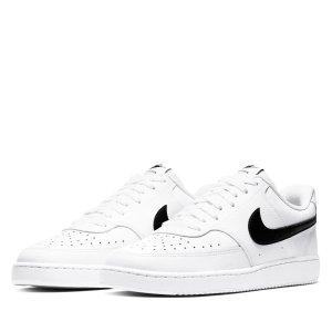 NikeCourt Vision Low 男子运动鞋