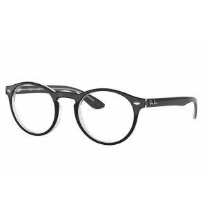 Ray Ban Glasses Free Lens Upgrade Options