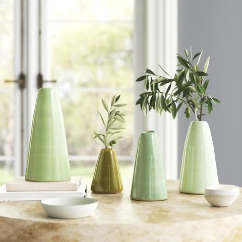 Up to 64% OffWayfair Tabletop Vases on Sale
