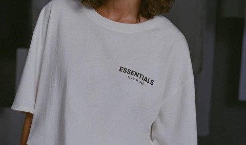 FOG Essentials 极简潮流折扣入FOG Essentials 极简潮流折扣入