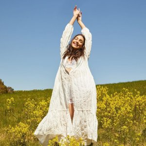 Up to 70% OffNordstrom Rack Free People Clothing Sale