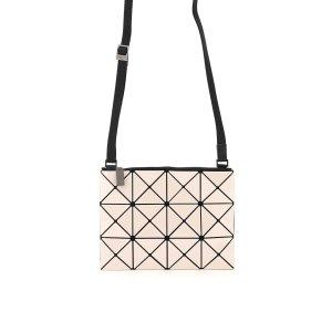 Bao Bao Issey Miyakelucent crossbody bag