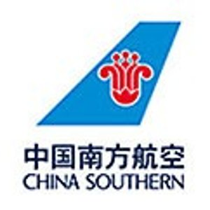 From $397China Southern Airlines Flight Offer