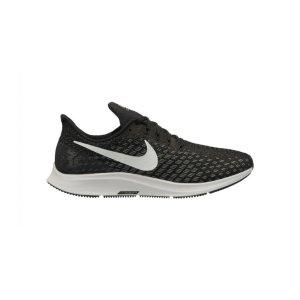 Men's Nike Air Zoom Pegasus 35 Running Shoes