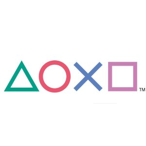 as Low as $3PlayStation Gear Store New Year sale