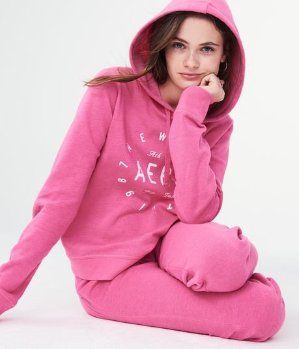 From $9.87Hoodies & Sweatshirts for Women & Girls @Aeropostale