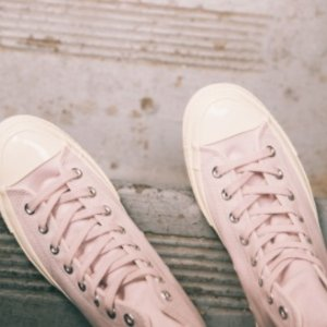 Extra 25% OffSale Items @ Converse
