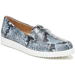 Naturalizer休闲鞋