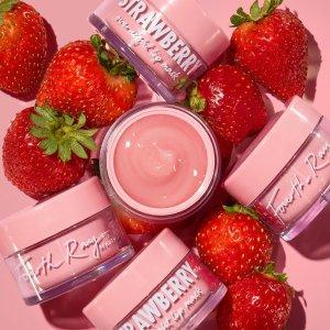 ColourpopStrawberry - 唇膜