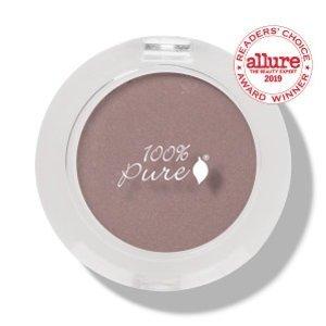 100% PureFruit Pigmented® Eye Shadow