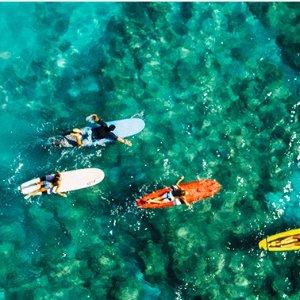 最高立减$200United Vacations 夏威夷旅行套餐优惠 住酒店 度假村送积分