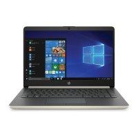 HP 14 Slim 笔记本电脑 (Ryzen 3 3200U, 4GB, 128GB)