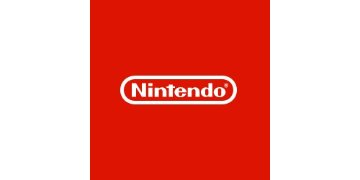 Nintendo AU