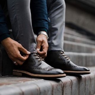 Starting From $26.4Men's Shoes @ Amazon.com