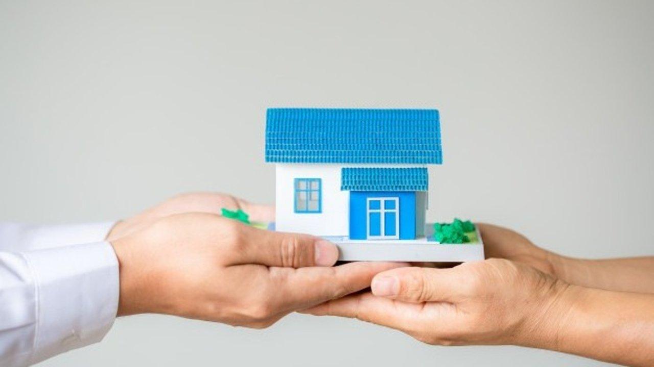 【澳洲买房租房资讯实时更新】悉尼房价每天上涨$1220,澳联储重申不加息