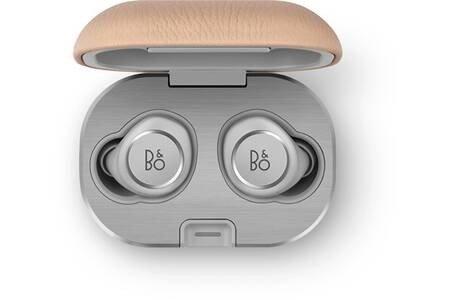 E8 2.0 蓝牙耳机