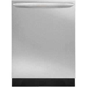 仅需$229 (原价$649)Frigidaire Gallery 24'' 不锈钢节能洗碗机