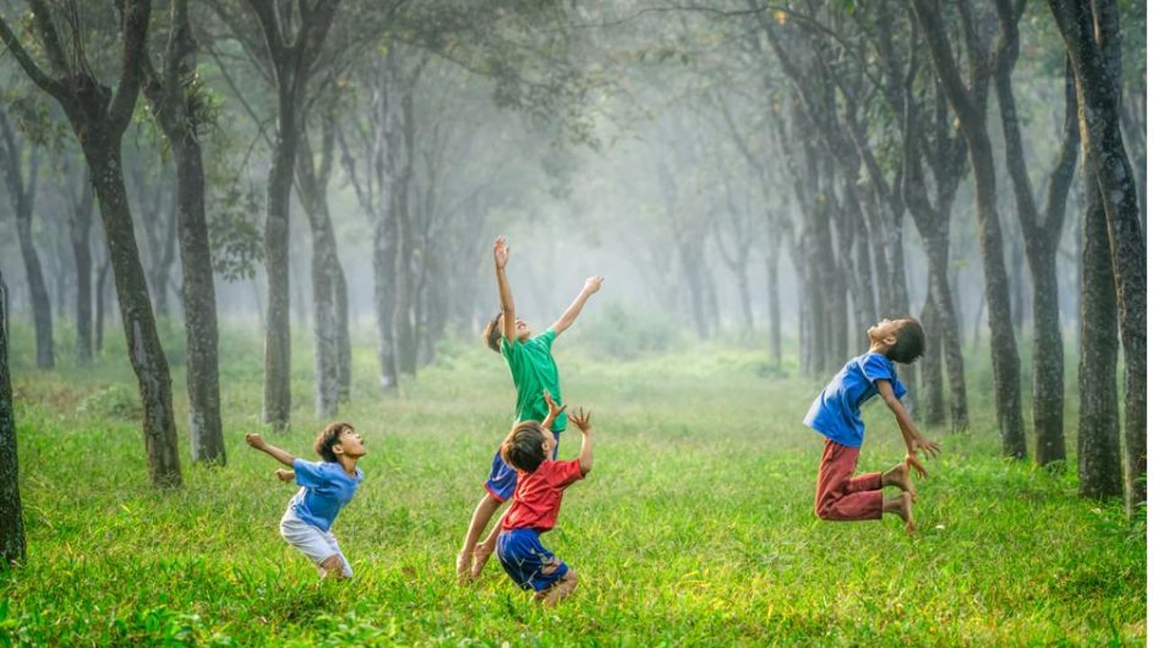 儿童健康保险可以免费吗?深度科普BC健康儿童计划