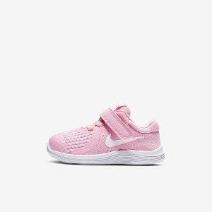 包邮最后一天:Nike官网 儿童商品额外8折热卖