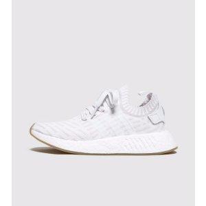 adidas Originals NMD R2 运动鞋(baby相似款)