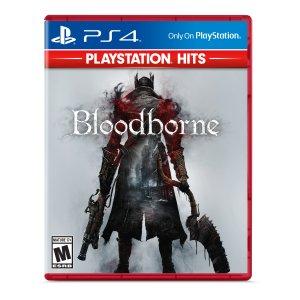 $9.88PlayStation 4 Games