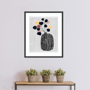 Up to 76% OffWayfair Selected Wall Arts on Sale