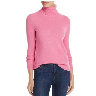 $99Bloomingdales Select Cashmere on Sale