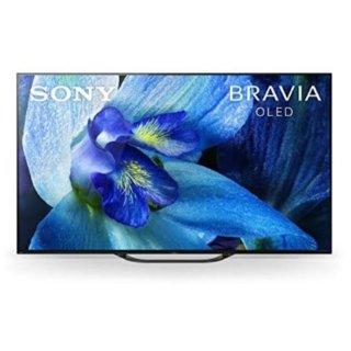 Sony XBR-55A8G 55