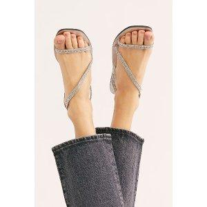 Free PeopleCrystal Cove Sandals