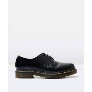 Dr Martens 1461 Lace Up休闲鞋