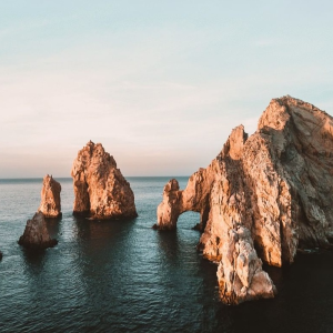 As low as $219Mexico Cruises November Last Minute Deals From California Ports