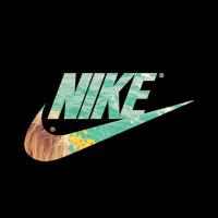 持续更新:Nike官网 运动服饰、鞋包促销 Air系列全