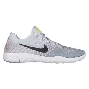 40ec24e6d1388 Sports Wear and Shoes On Sale   Eastbay Extra 30% Off + Free ...