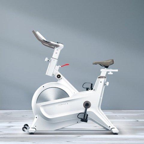 4折起Kogan 家用健身器材专场 收走步机、单车、哑铃