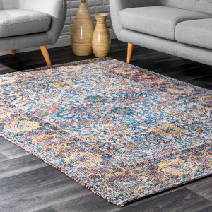 Up to 75% OffHouzz Selected Rugs on Sale