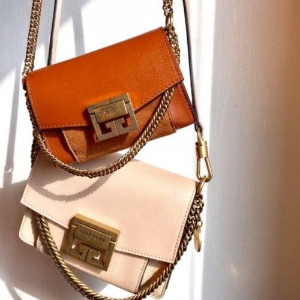 Dealmoon Exclusive 30% OFFSelect Bags Sale @ Luisaviaroma