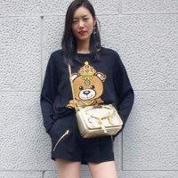 Vogue购物夜:YOOX 大牌美衣、美鞋白菜价促销