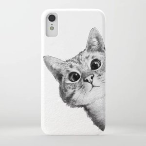 Up to 50% OffSociety6 Cyber Monday Sale