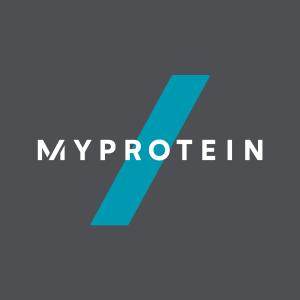 €15.7收增肌必备蛋白质黑五价:Myprotein 超多健身博主强推的辅助品 5折热卖 其他产品全场6折大促